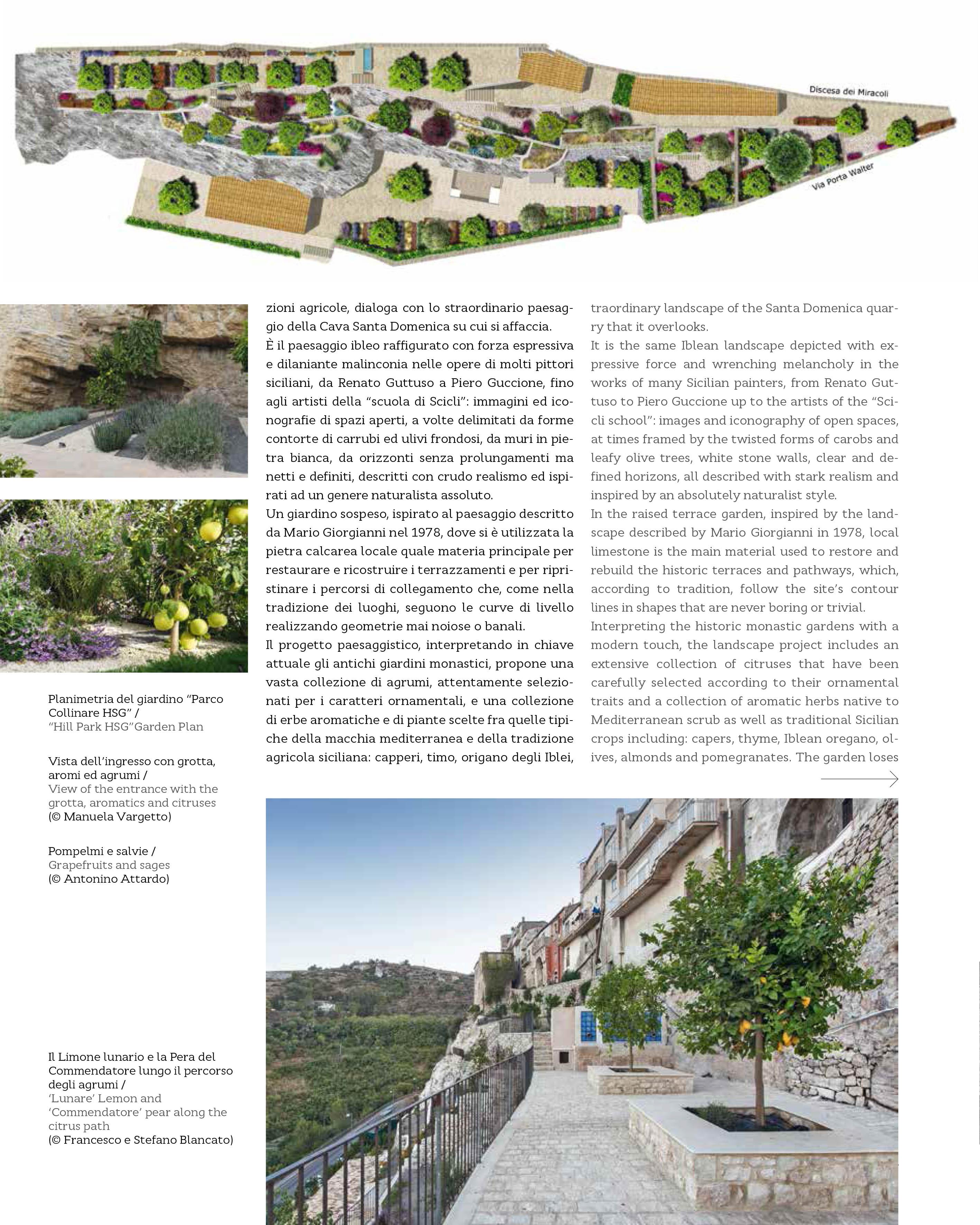 Architettura Del Verde blog   bb architettura del paesaggio